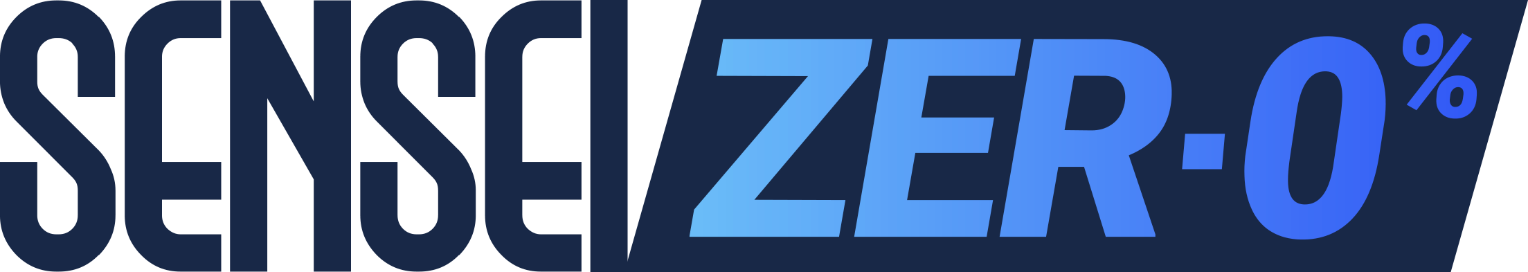 SENSEIZERO_2