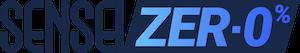 SENSEIZERO_2_small