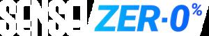 Senseizero Tu Broker ZER-0%